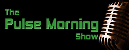The Pulse Morning Show