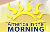 America in the Morning